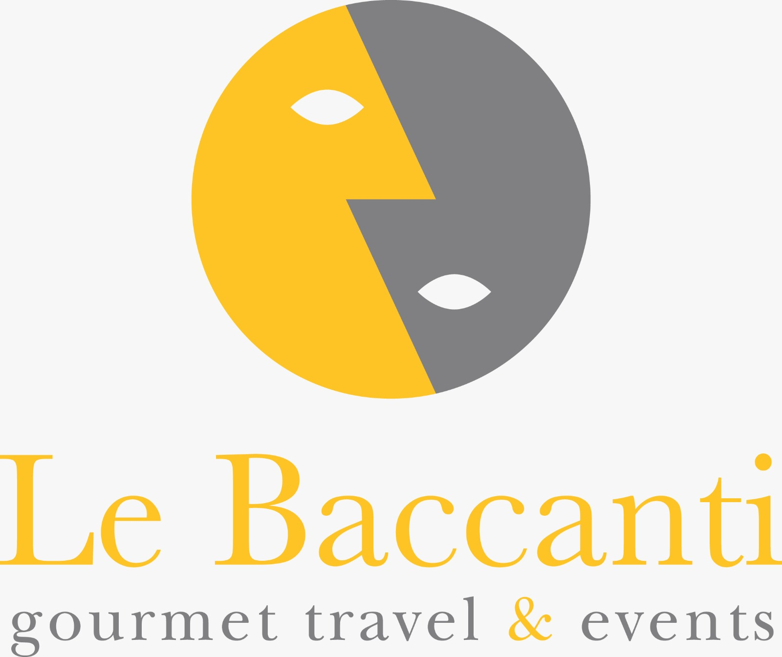 Le Baccanti - Gourmet Travel & Events