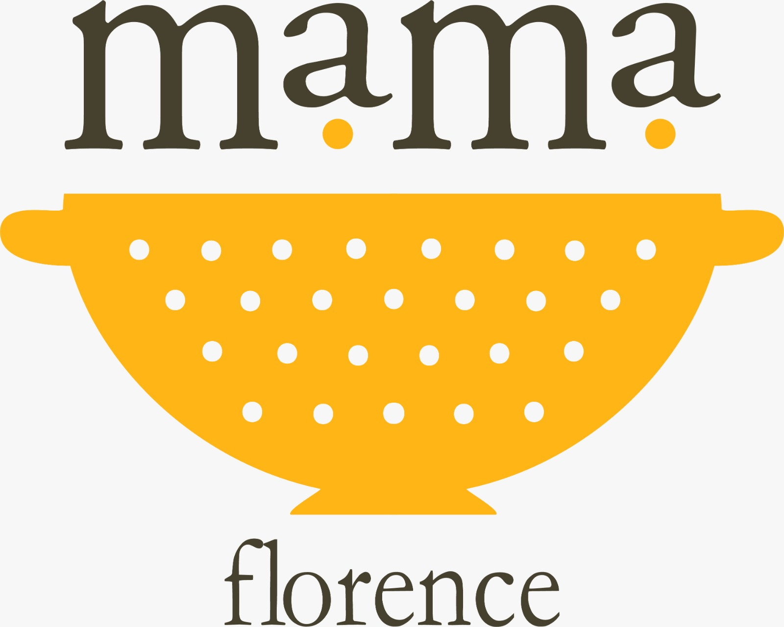 Mama Florence - The cooking school